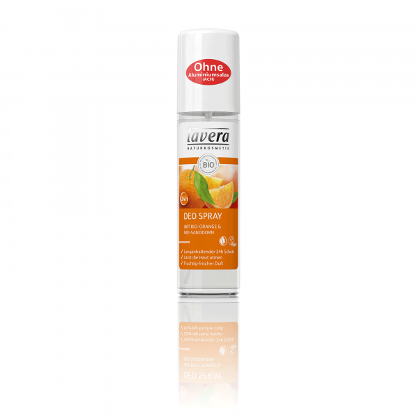4021457614837_Deo_Spray_Orange_dt-kleber