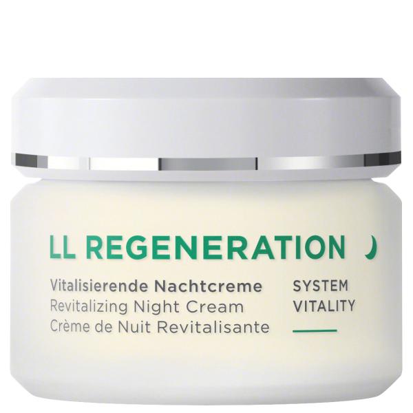 LL-Regeneration-Vitalisierende-Nachtcreme-50ml