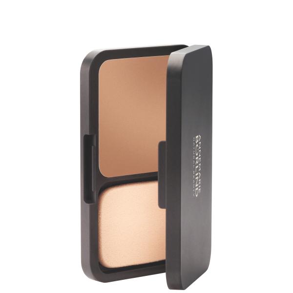Make-up Kompakt ivory
