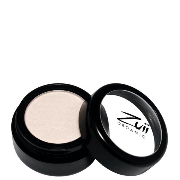 eyeshadow-Pink-Ice-zuii