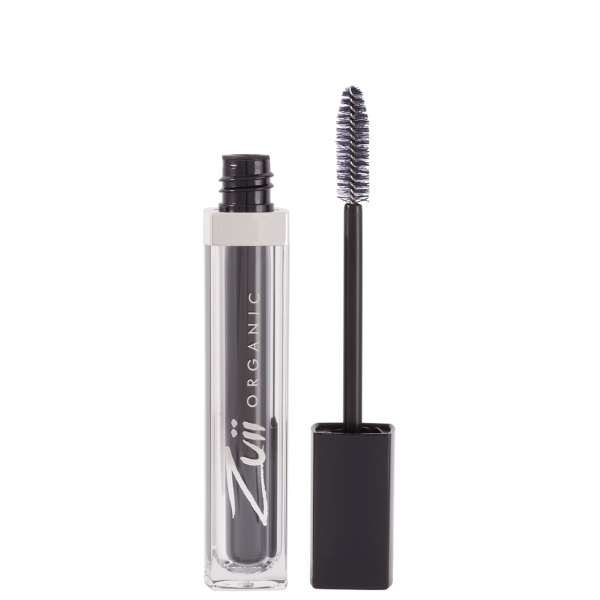 ZUII-Mascara-Volume-Granite