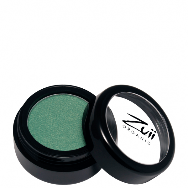 eyeshadow-Jade-zuii