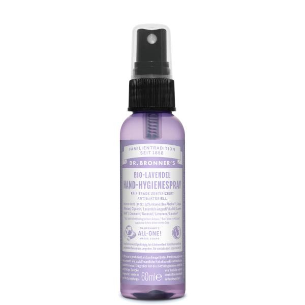 Bio-Hand-Hygienespray-60-ml