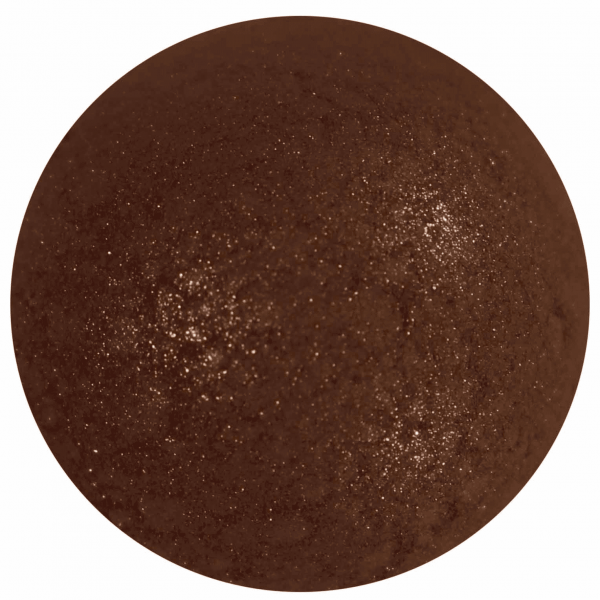 Eye-Shadow-chocolate-Matt