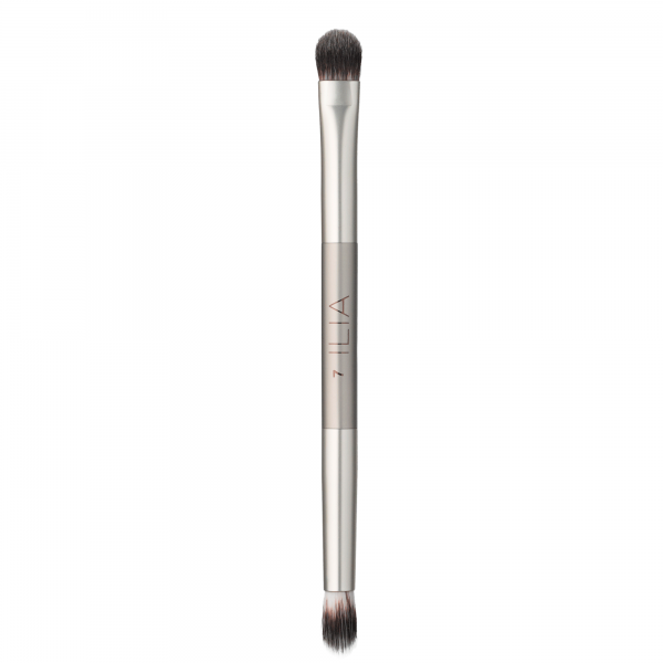 Essential-Shade-Blend-Shadow-Brush