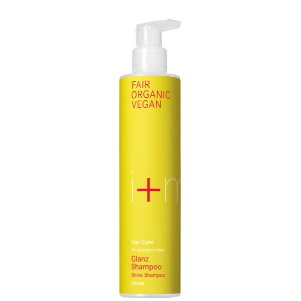 Glanz-Shampoo-Zitrone-250-ml