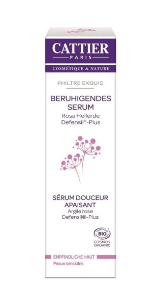 Beruhigendes-Serum-Rosa-Heilerde-30ml