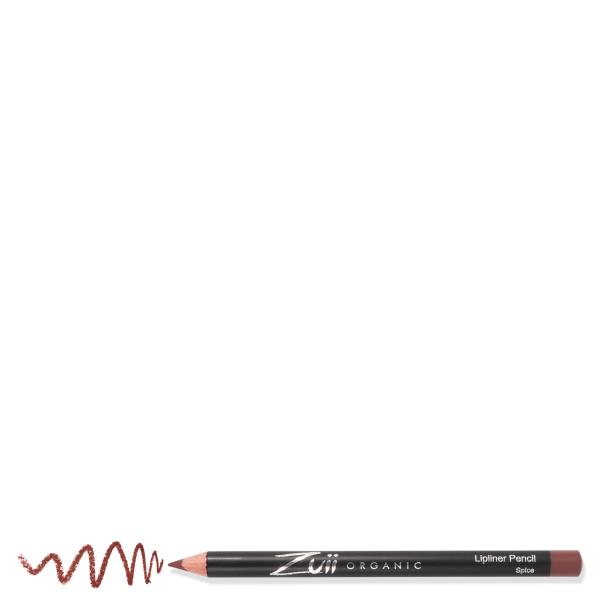 Organic-Lipliner-Pencil-Spice