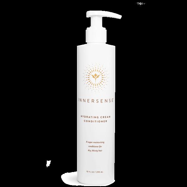 Après-shampooing Hydrating Cream, 295 ml