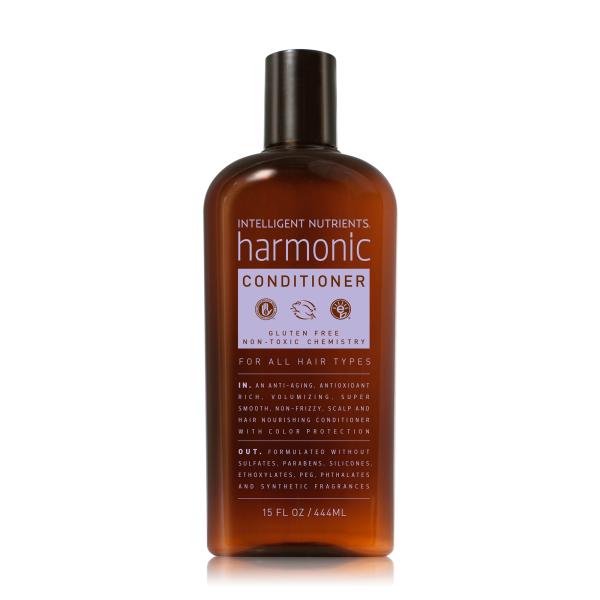 30041-Harmonic-Conditioner-444ml