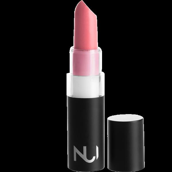 Natural-Lipstick-MOANA
