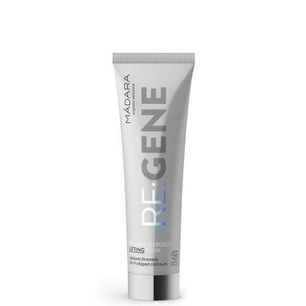 Masque lifting RE:GENE, 60ml