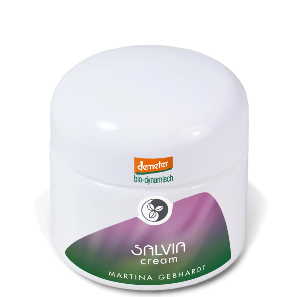 Salvia-Cream-50-ml