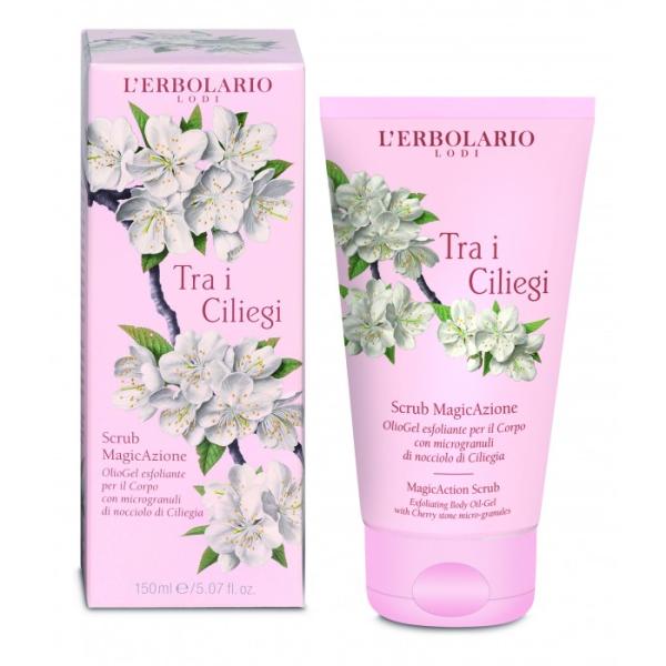 Tra-I-Ciliegi-Body-Scrub-150-ml