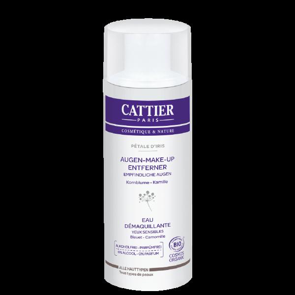 Augen-Make-Up-Entferner-150-ml