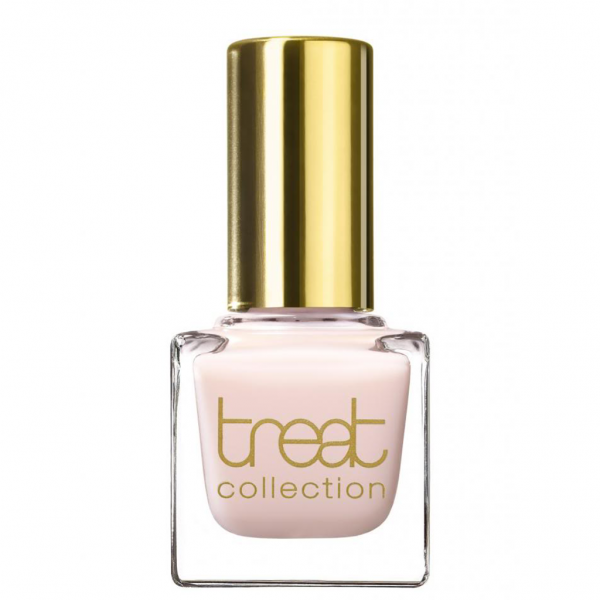 Treat-collection-nailpolish-GoodThingTC135
