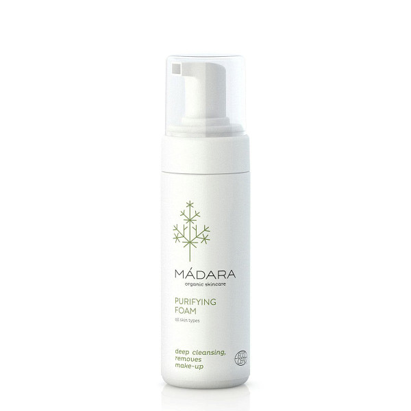 Purifying Foam 150ml