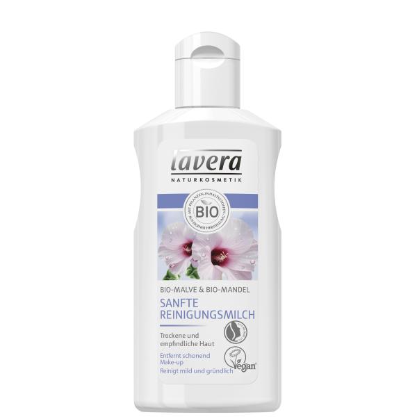 Sanfte-Reinigungsmilch-125-ml