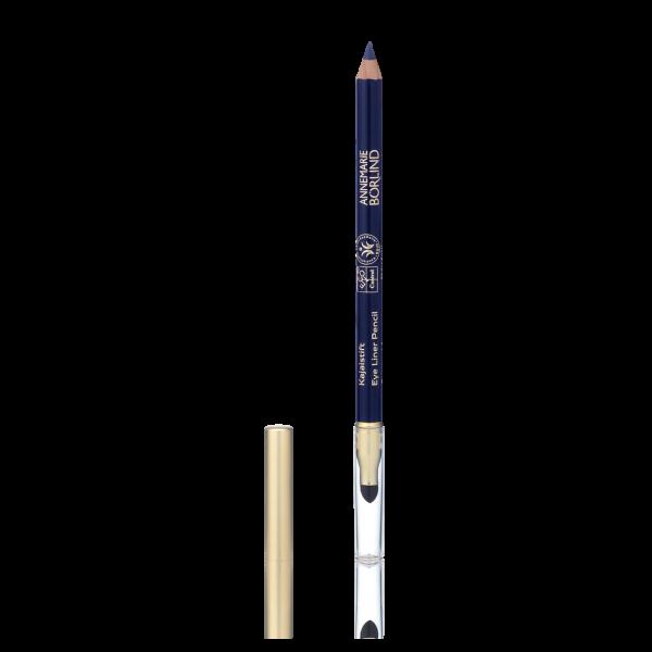 boerlind-kajalstift-marine-blue-1g-stift