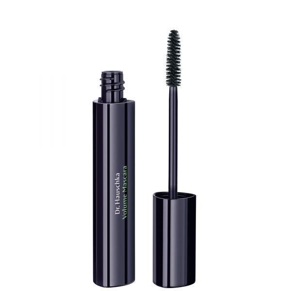 Volume-Mascara-01-black