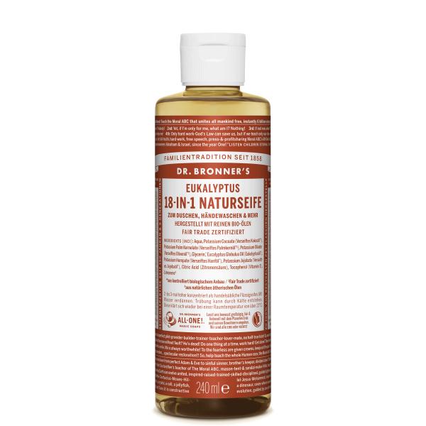 Naturseife-Eukalyptus-240-ml