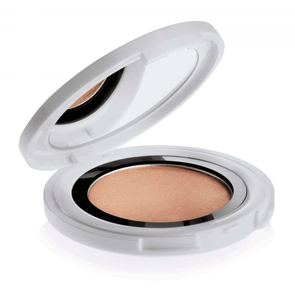 IMBE-Eye-Shadow-Bronze-03