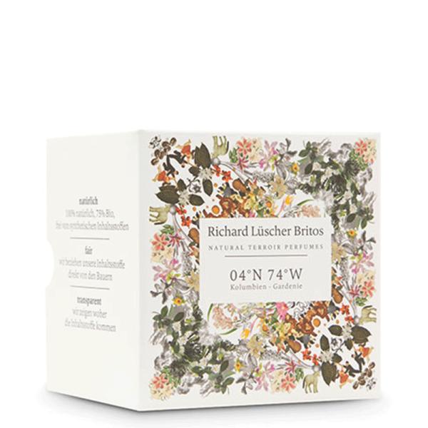 Terroir-Parfum-KOLUMBIEN-50-ml