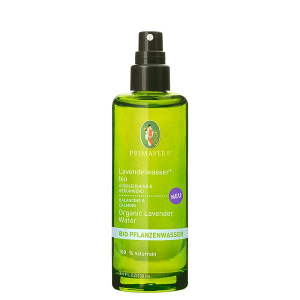 Lavendelwasser-bio-100ml
