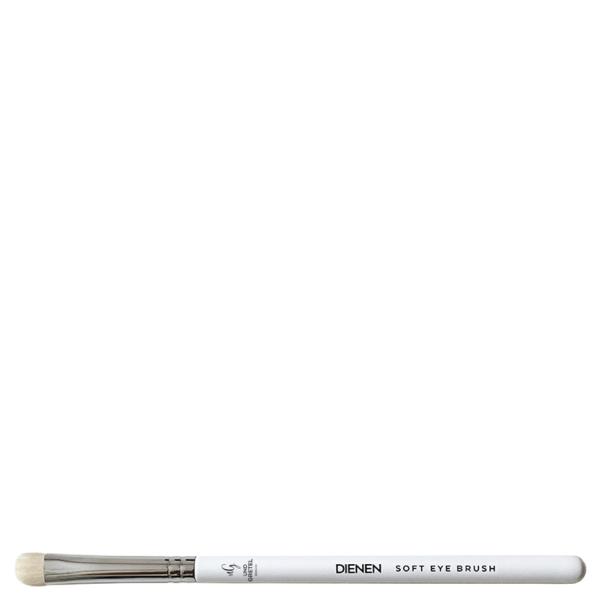 DIENEN-Soft-Eye-Brush