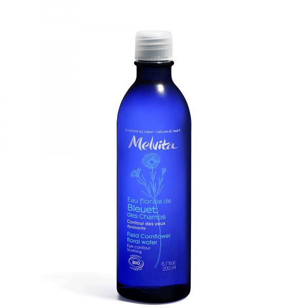 Kornblumenbluetenwasser-200ml