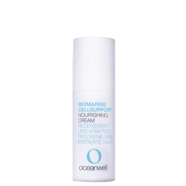 Biomarine-Cellsupport-Nourishing-Cream-100-ml