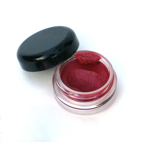 Mini-Lip-Raspberry