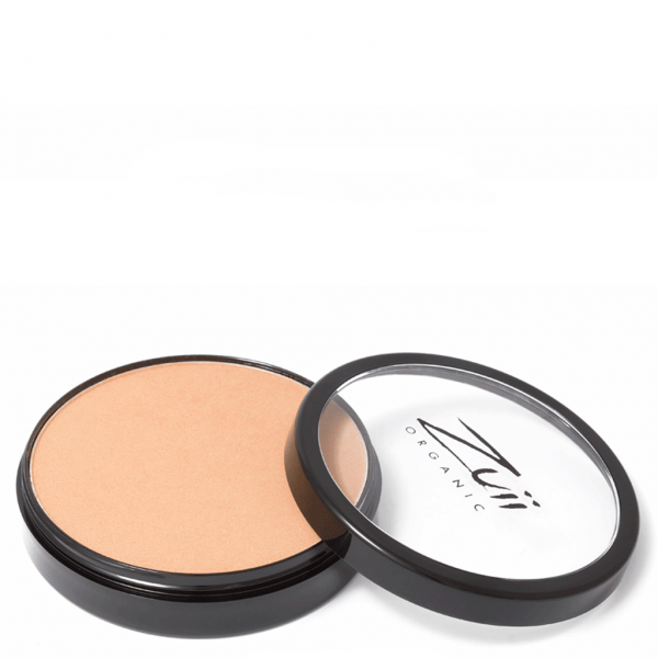 ZUII-Bio-Puder-Make-up-Almond