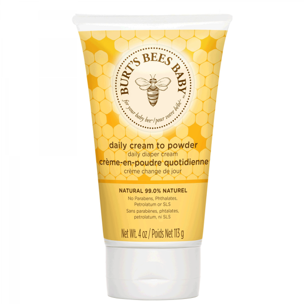 Cream-to-Powder-2-in-1-110-g