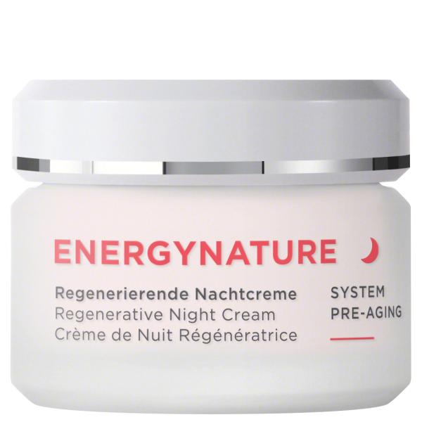 ENERGYNATURE-Vitalisierende-Nachtcreme-50-ml