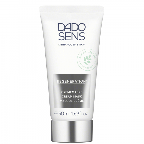 REGENERATION-E-CREMEMASKE50-ml