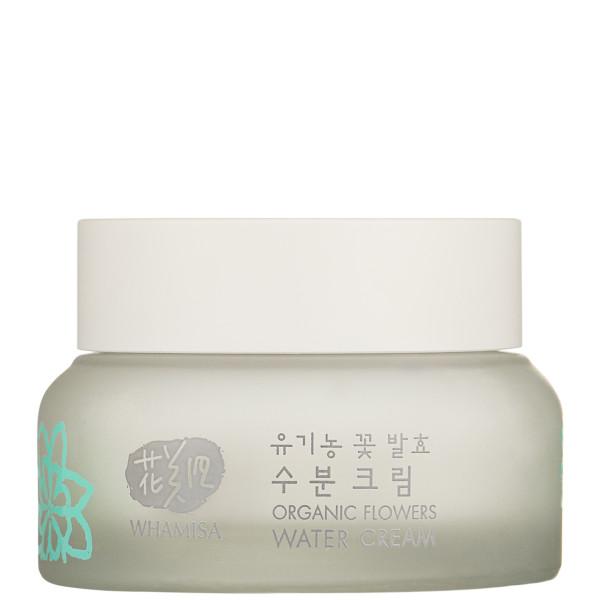 Water Cream, 51ml