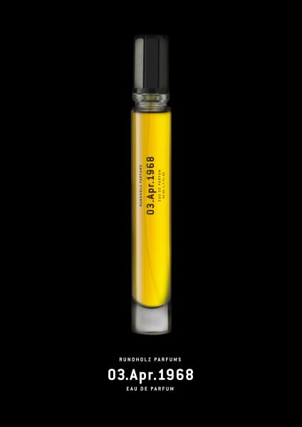 Rundholz-03Apr1968-50-ml