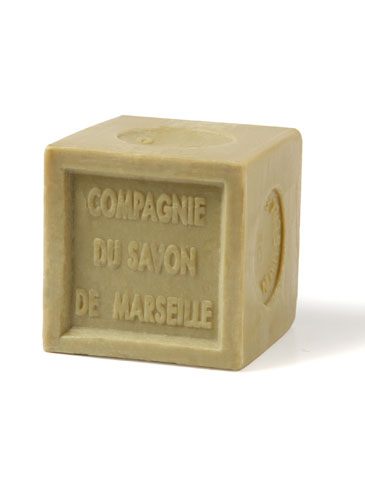 Marseilles Olive Soap, 300 g