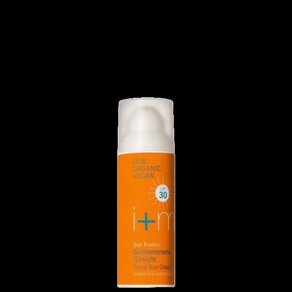 Sun-Protect-Sonnencreme-LSF-30-50ml