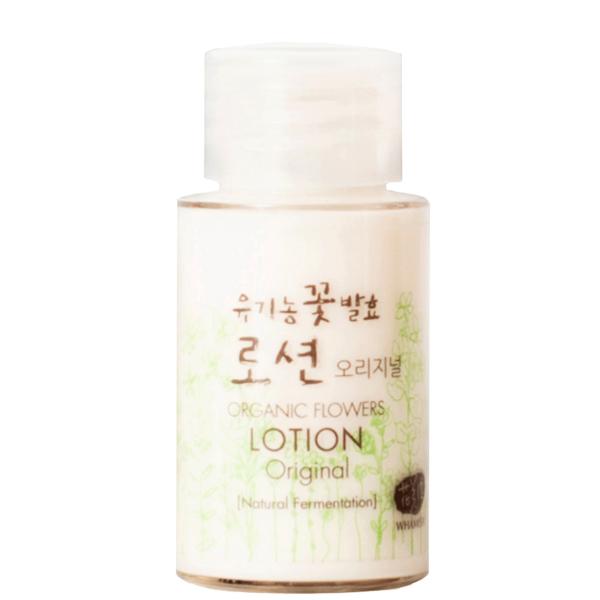 Lotion-Original-TRAVEL-20ml
