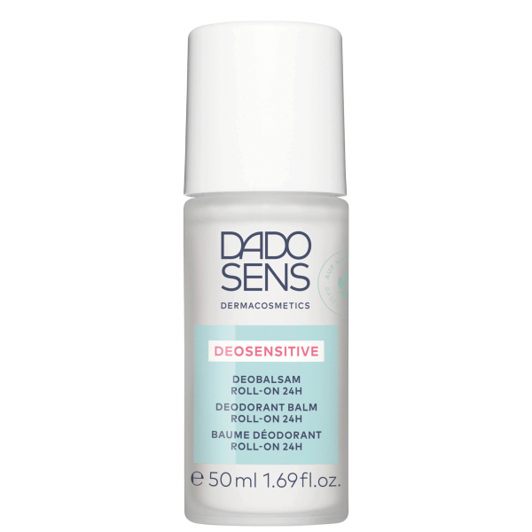 DEOSENSITIVE-DEOBALSAM-ROLL-ON50-ml
