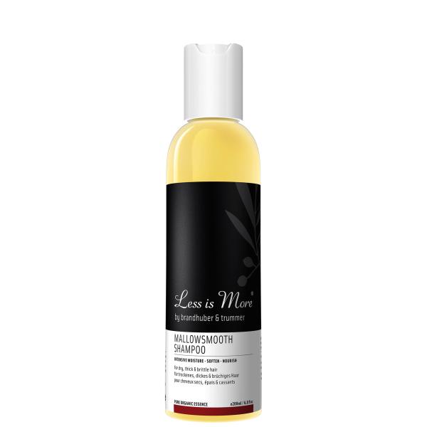 Mallowsmooth-Shampoo-200ml