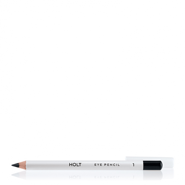 HOLT-Eye-Pencil-Black-01