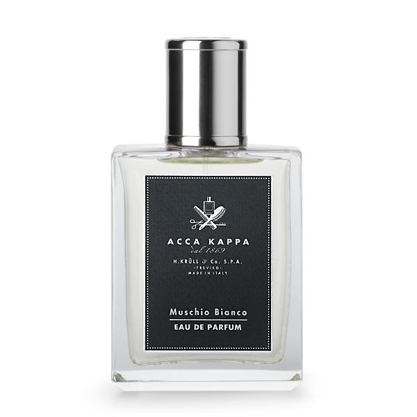 White-Moss-Eau-de-Parfum-100ml