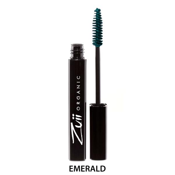 ZUII-Bio-Mascara-Emerald