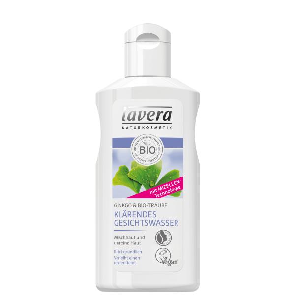 Klaerendes-Gesichtswasser-125-ml