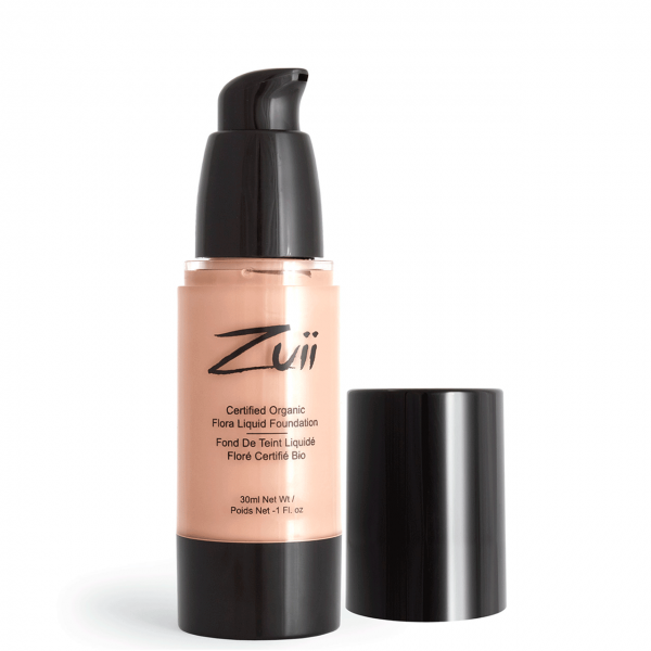 ZUII-Bio-Fluessig-Make-up-Soft-Beige-30-ml