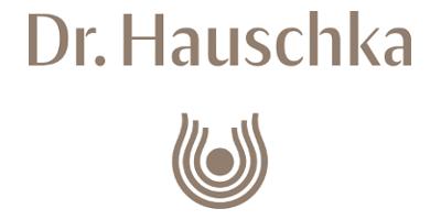 hauschka_thumb2