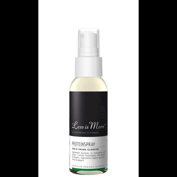 Proteinspray-50-ml